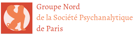 SPP Groupe Nord – Psychanalyse Lille
